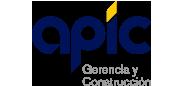 APIC de Colombia